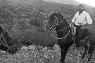 Mendoza_072