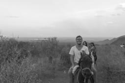 Mendoza_105