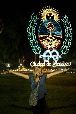 Mendoza_254