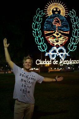 Mendoza_255