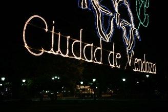 Mendoza_256