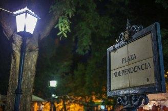 Mendoza_258