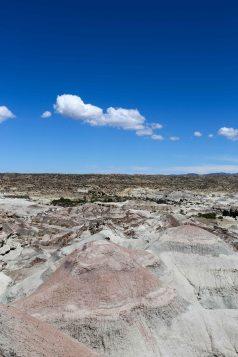 Valle de la Luna_050