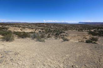 Valle de la Lunax_001