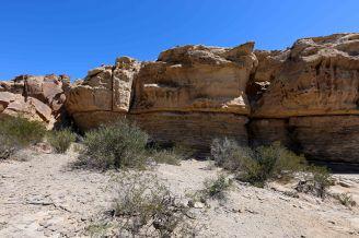 Valle de la Lunax_003
