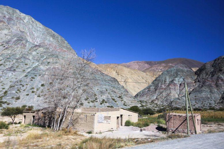 Atacama_002