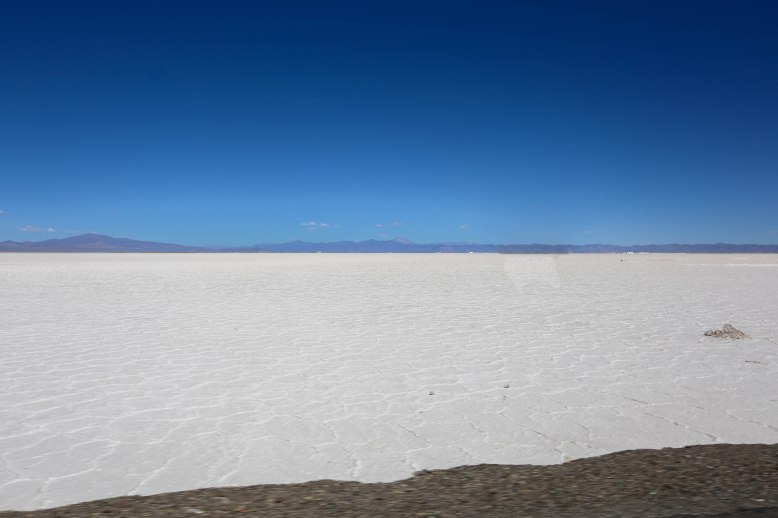 Atacama_014