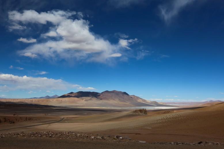 Atacama_015