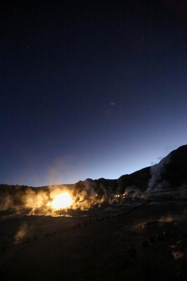 Atacama_024