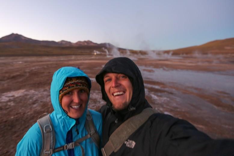 Atacama_040
