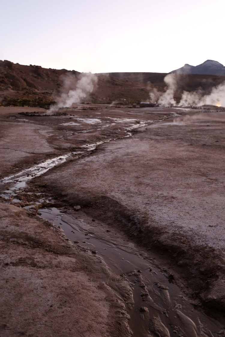 Atacama_042