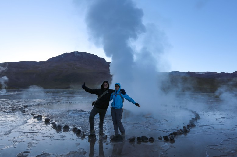 Atacama_052