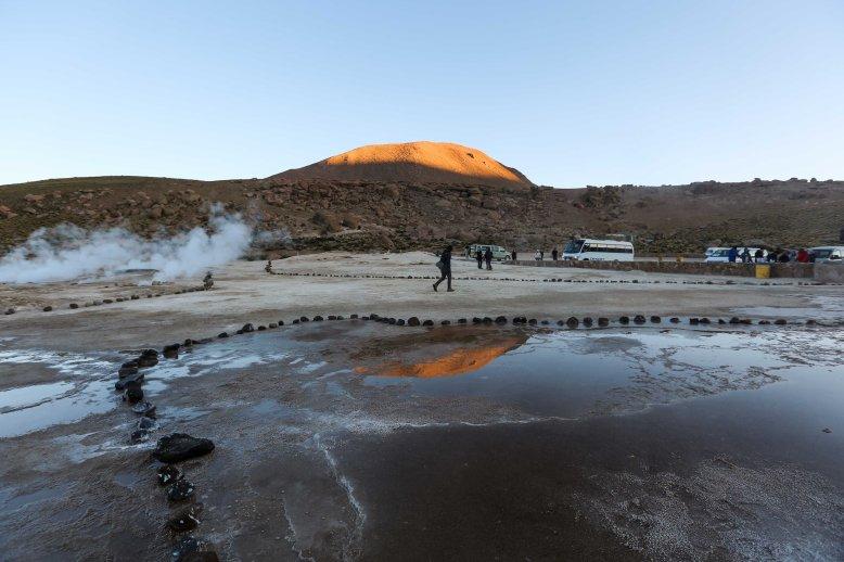 Atacama_057