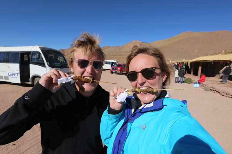 Atacama_075