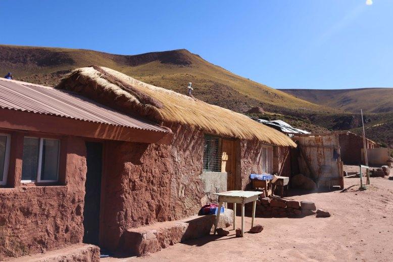 Atacama_076