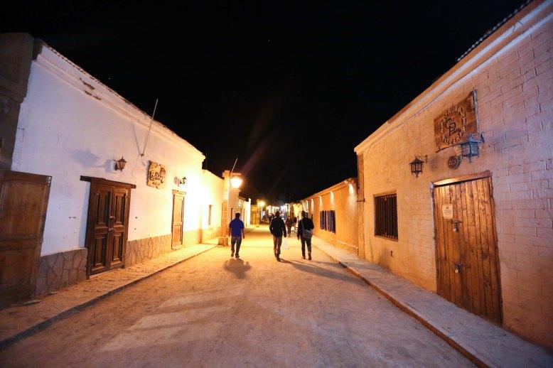 Atacama_086