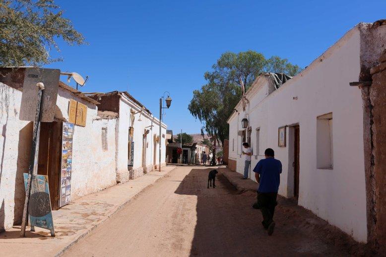 Atacama_088