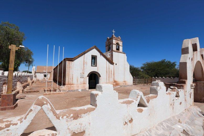 Atacama_091