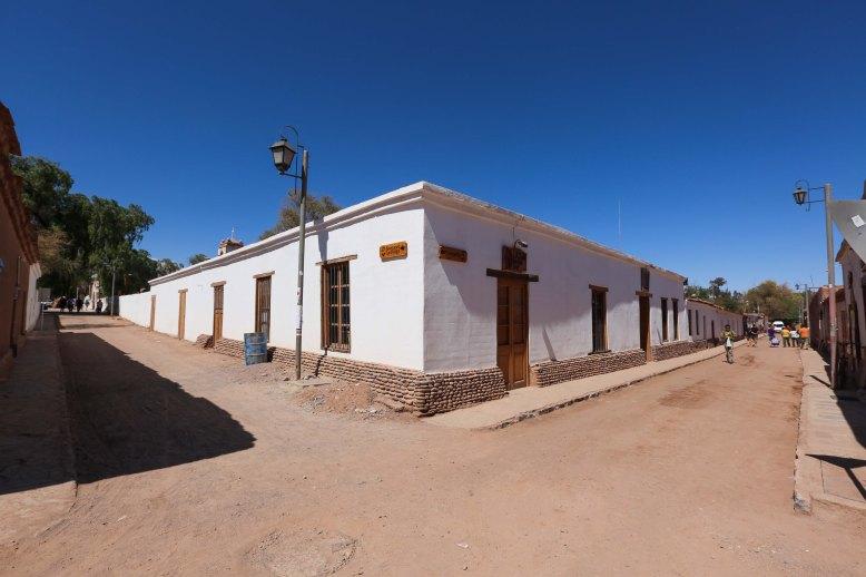 Atacama_093