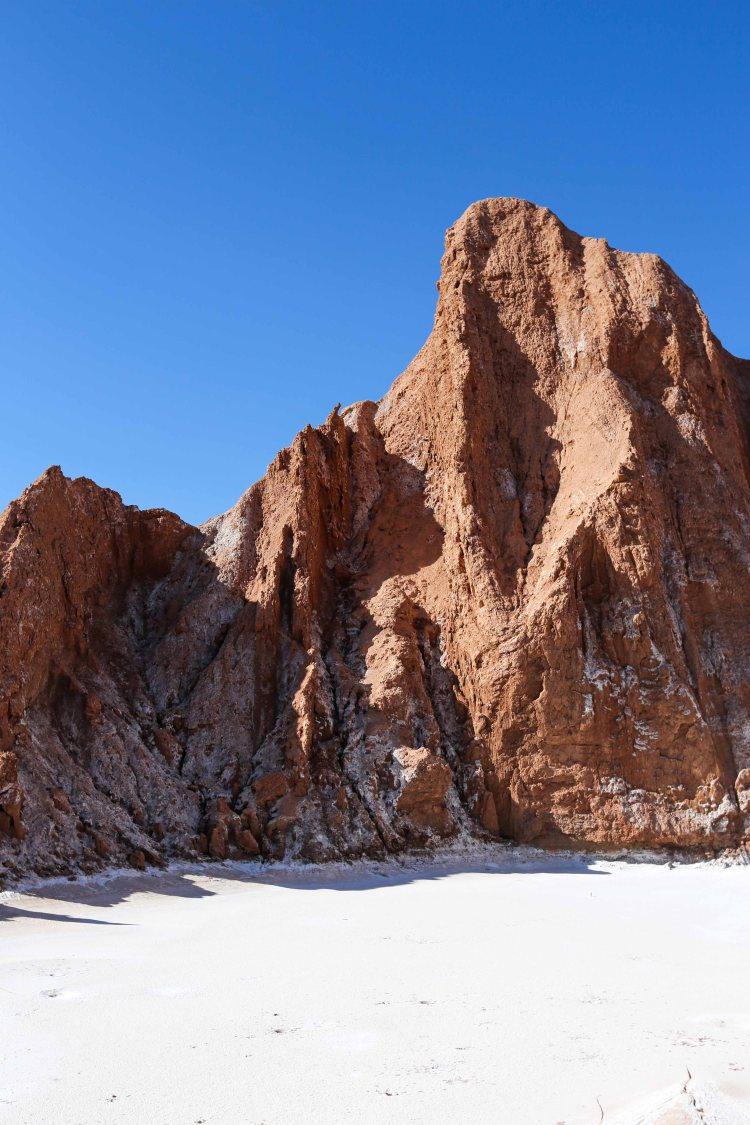 Atacama_098