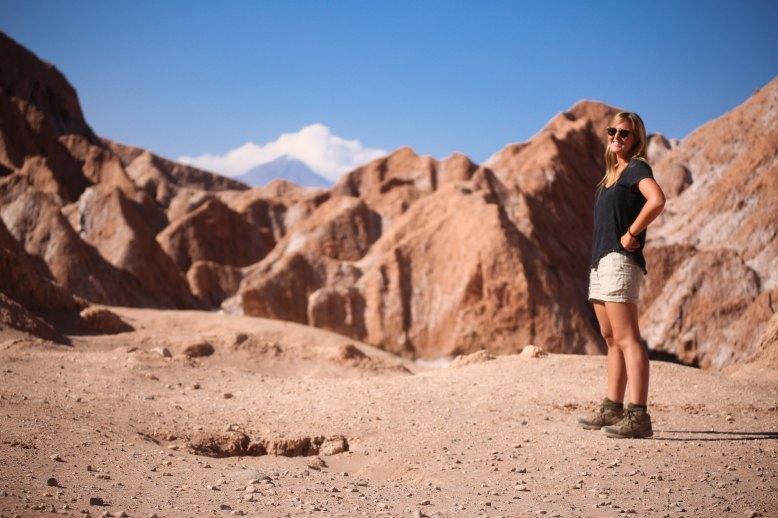 Atacama_105