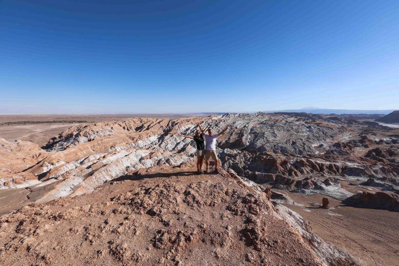 Atacama_129