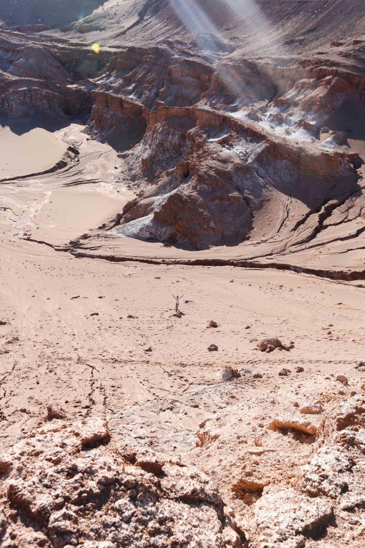 Atacama_131
