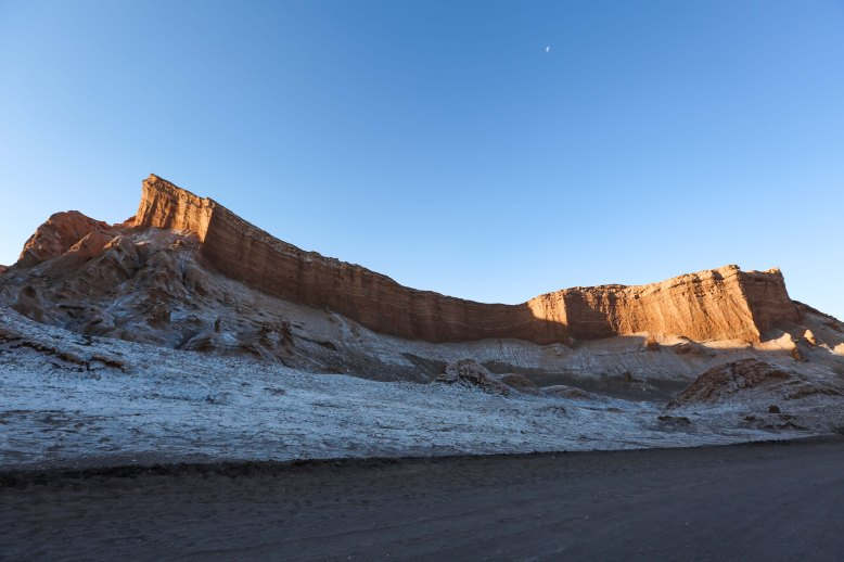 Atacama_152