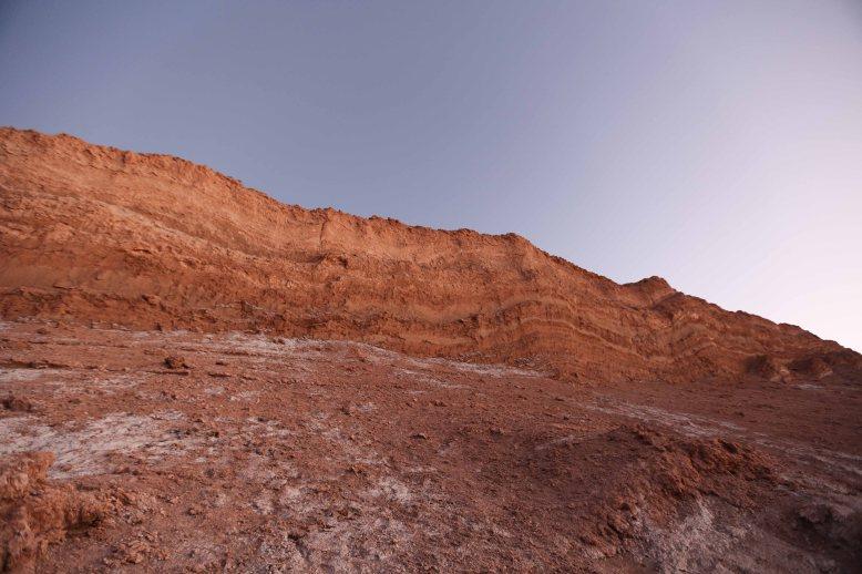 Atacama_184