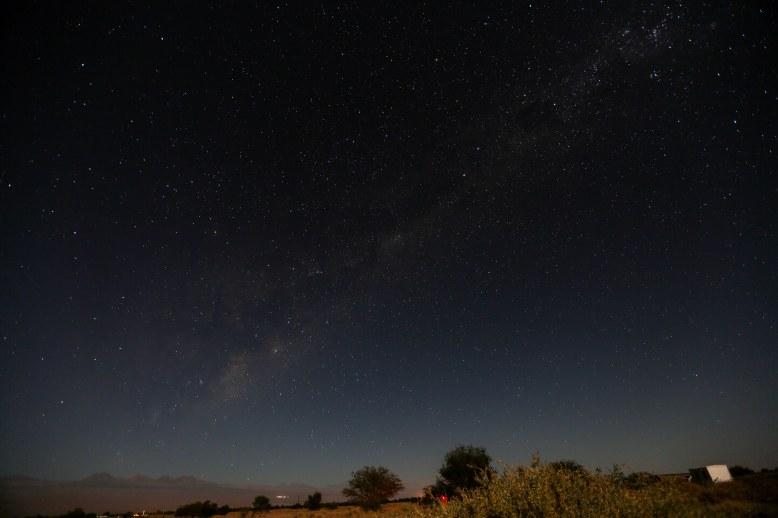 Atacama_185