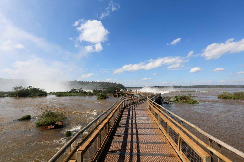 Iguazu Falls_157