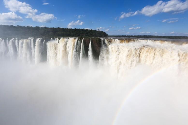 Iguazu Falls_159