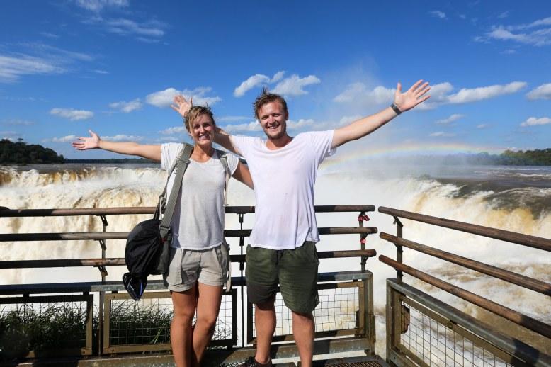 Iguazu Falls_180