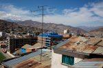 La Paz_013