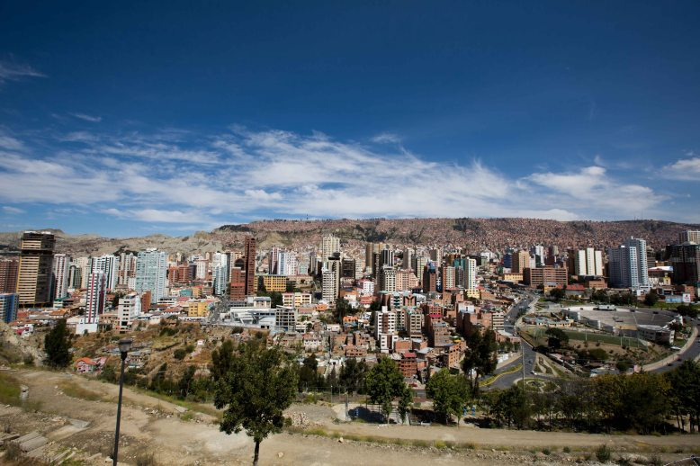 La Paz_014