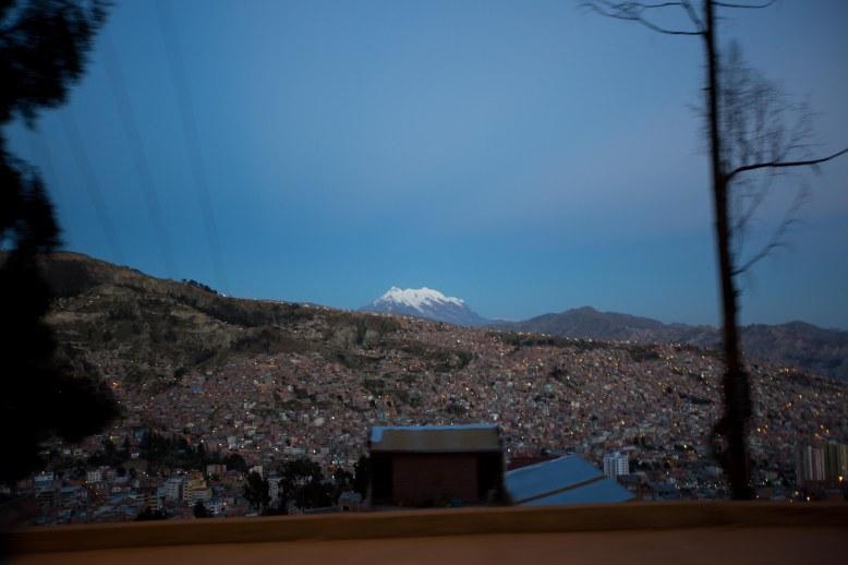 La Paz_145