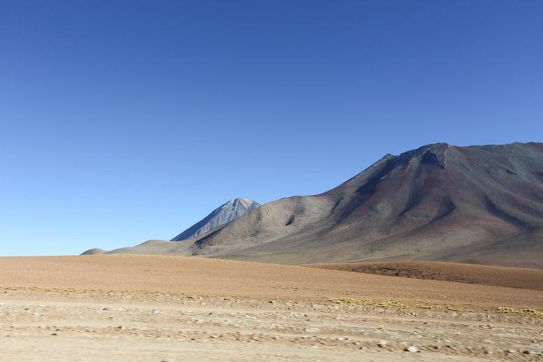 Salt Flat Tour_001