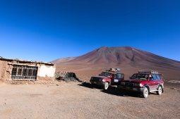 Salt Flat Tour_004