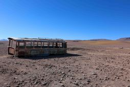 Salt Flat Tour_007