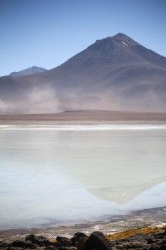 Salt Flat Tour_015