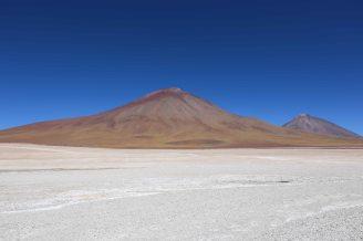 Salt Flat Tour_030