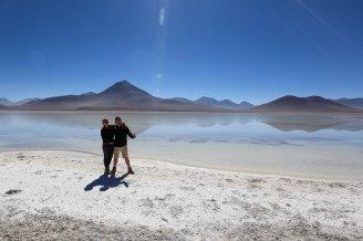 Salt Flat Tour_031
