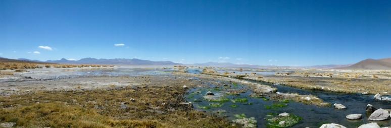 Salt Flat Tour_043