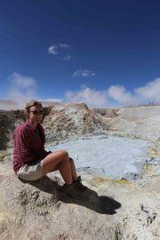 Salt Flat Tour_060