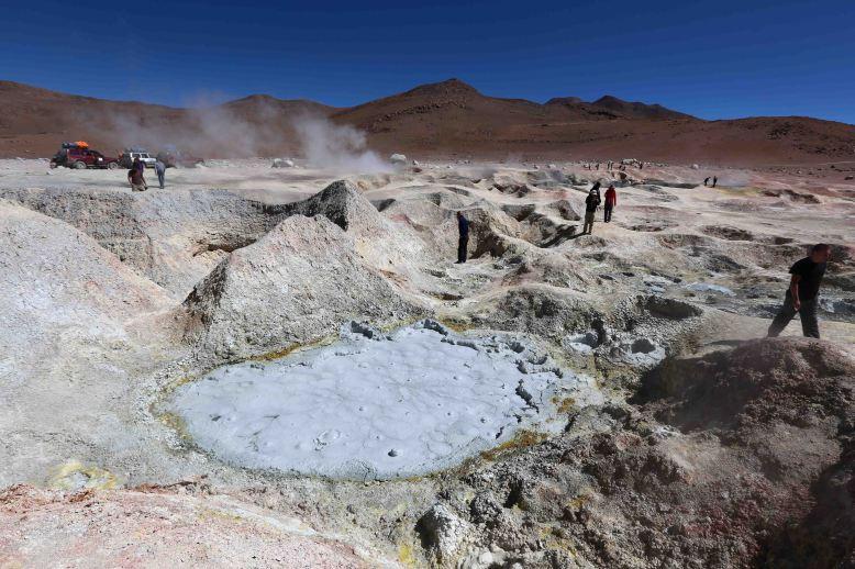 Salt Flat Tour_066