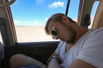 Salt Flat Tour_072