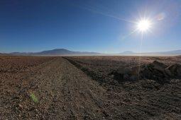 Salt Flat Tour_075