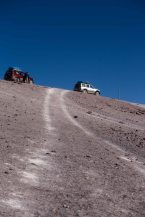 Salt Flat Tour_103
