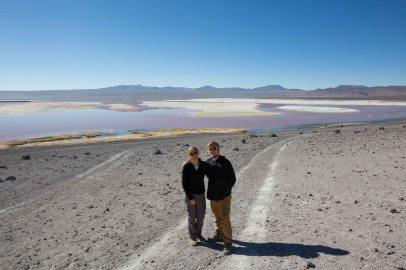 Salt Flat Tour_104