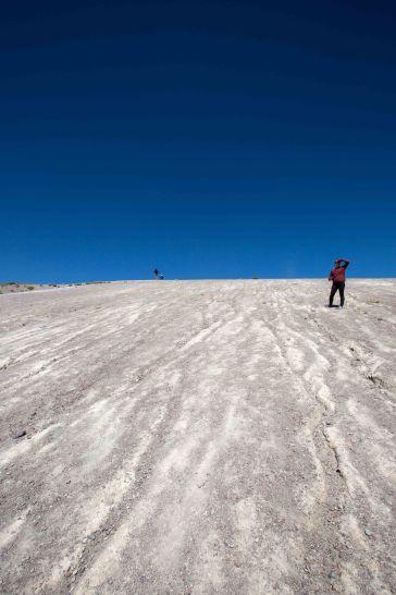 Salt Flat Tour_131